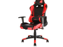 Sillas Gamer Carrefour