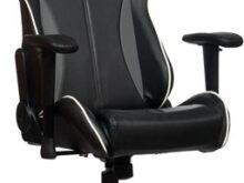 Sillas Gamer Ikea