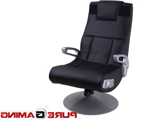 Sillas Gamer Ikea T8dj Sillas Gaming Pcbox Sharon Leal