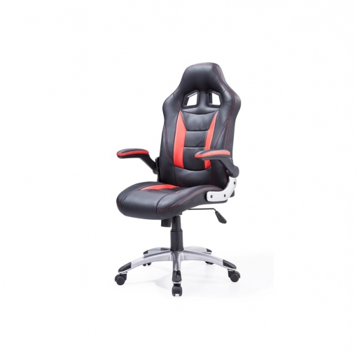Sillas Gaming Black Friday Bqdd Sillà N Giratorio De Polipiel Gaming 120 Cm Negro Las Mejores