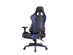 Sillas Gaming Black Friday D0dg Silla Gamer Worten
