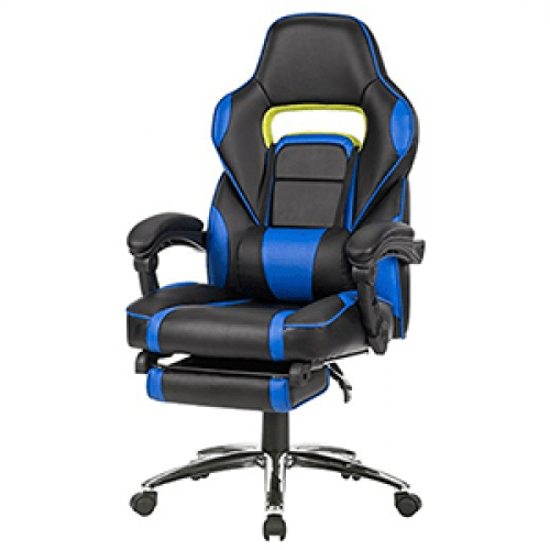 Sillas Gaming Black Friday Drdp Silla Gaming Langria Por solo 96 79 Por Este Black Friday