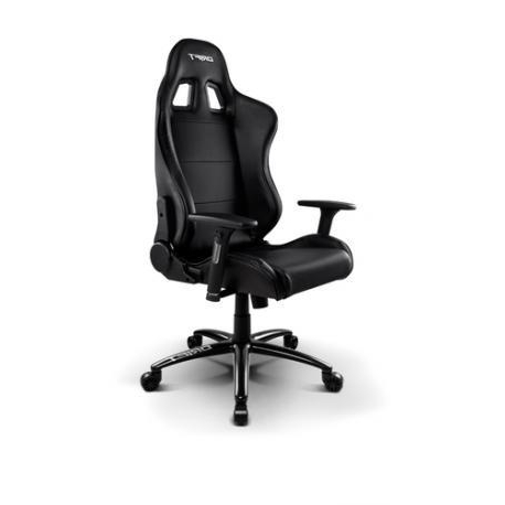Sillas Gaming Black Friday Dwdk Drift Dr200 Silla Gaming Negro Black Friday 2018