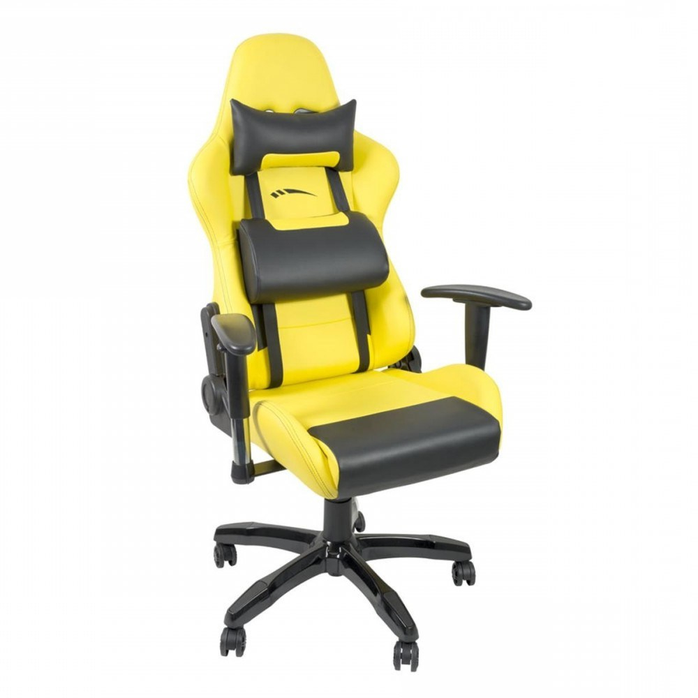Sillas Gaming Black Friday E6d5 Sillas Gaming Black Friday Silla Gamer Marvo Scorpion Ergonà Mica