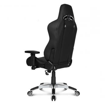 Sillas Gaming Black Friday E9dx Akracing Silla Gaming Masters Series Premium Plata