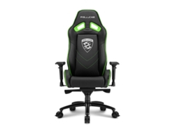 Sillas Gaming Black Friday H9d9 Silla Gamer Worten