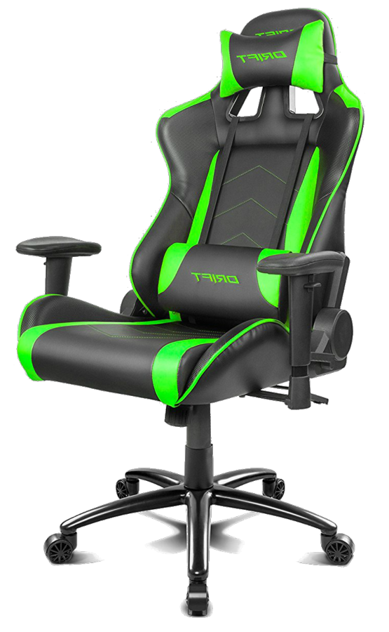 Sillas Gaming Black Friday Ipdd Locura total Drift Silla Gaming Drift Dr150 Reposabrazos