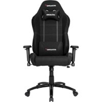 Sillas Gaming Black Friday Mndw Gaming Chair Video Game Chairs Best