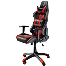 Sillas Gaming Black Friday Q5df Sillas Gaming