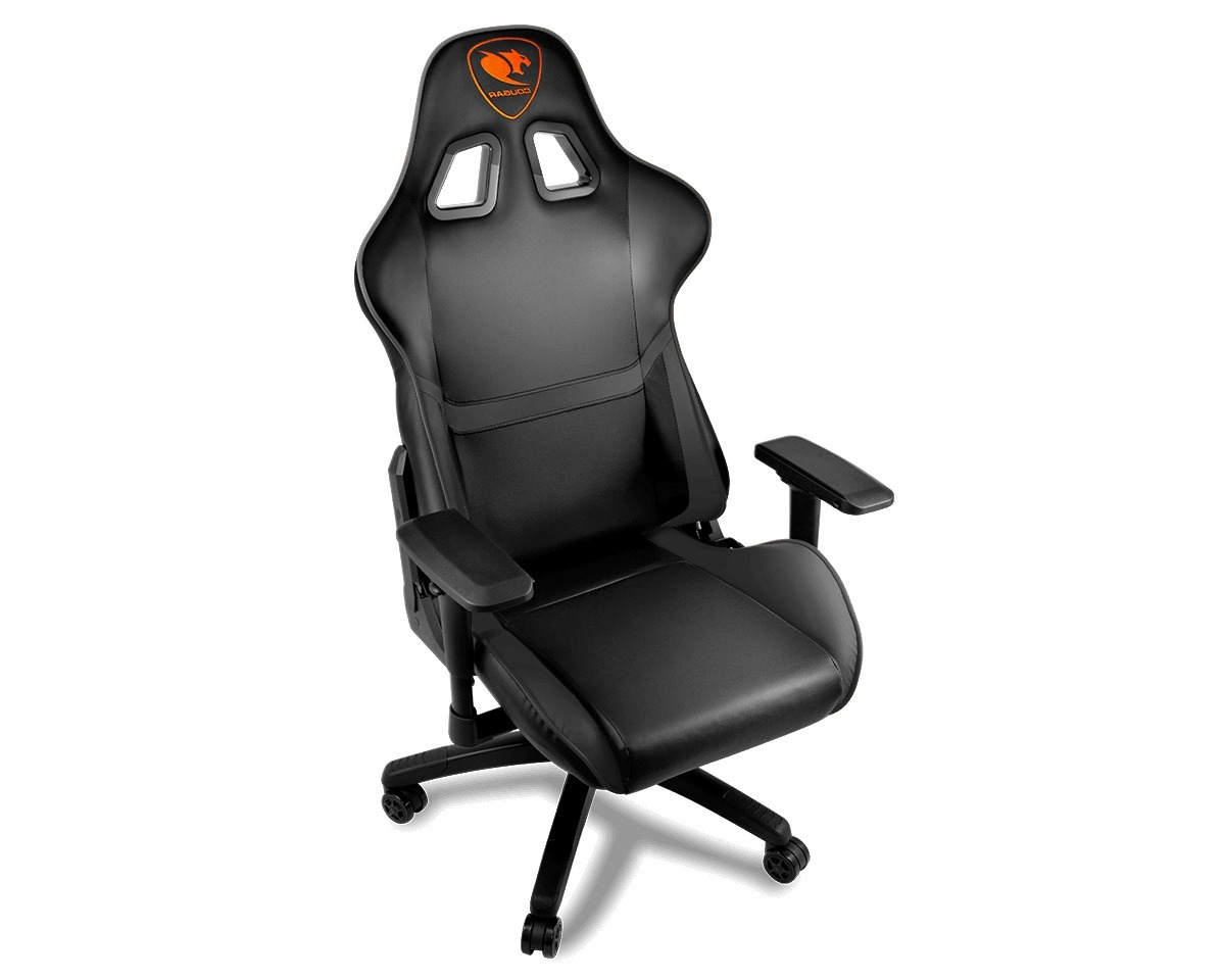 Sillas Gaming Black Friday S1du Silla Gamer Cougar Armor Black Precio Calidad Informatica