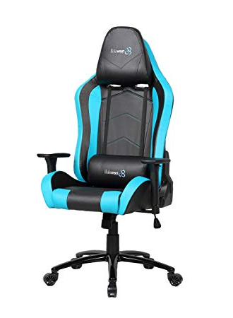 Sillas Gaming Black Friday Thdr Newskill Takamikura Silla Gaming Profesional Inclinacià N Y Altura