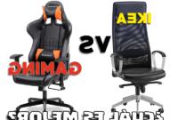 Sillas Gaming Ikea Budm â Â Realmente Tiene Sillas Gaming Ikea Parativa Al Detalle