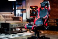 Sillas Gaming Ikea Q0d4 Ikea Apuesta Por El Sector Gaming Para Mejorar Sus Ventas Muycanal