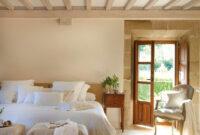 Sillas Habitacion Matrimonio 3ldq Colores Para Una Habitacion Fabulous with Sillas Matrimonio Ideas