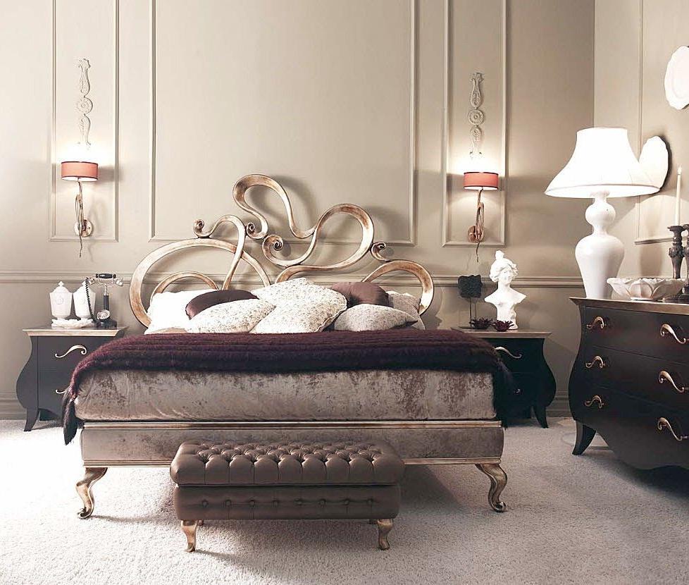 Sillas Habitacion Matrimonio E6d5 Sillas Para Habitacion Matrimonio Dormitorio Moderno Ideas Que El