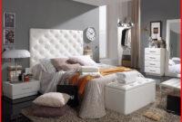 Sillas Habitacion Matrimonio Nkde Sillas Para Dormitorios Sillas Para Dormitorio Sillas Para