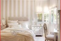 Sillas Habitacion Matrimonio Q5df Sillas Para Dormitorio Sillas Para Habitacion Matrimonio