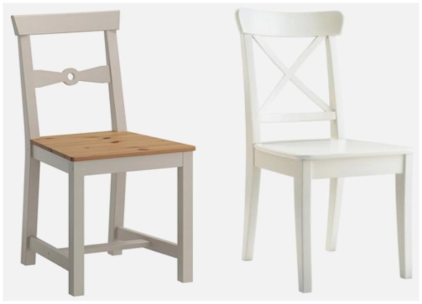 Sillas Ikea Comedor Drdp Ikea Fundas Sillas Fabulous Finest El ...