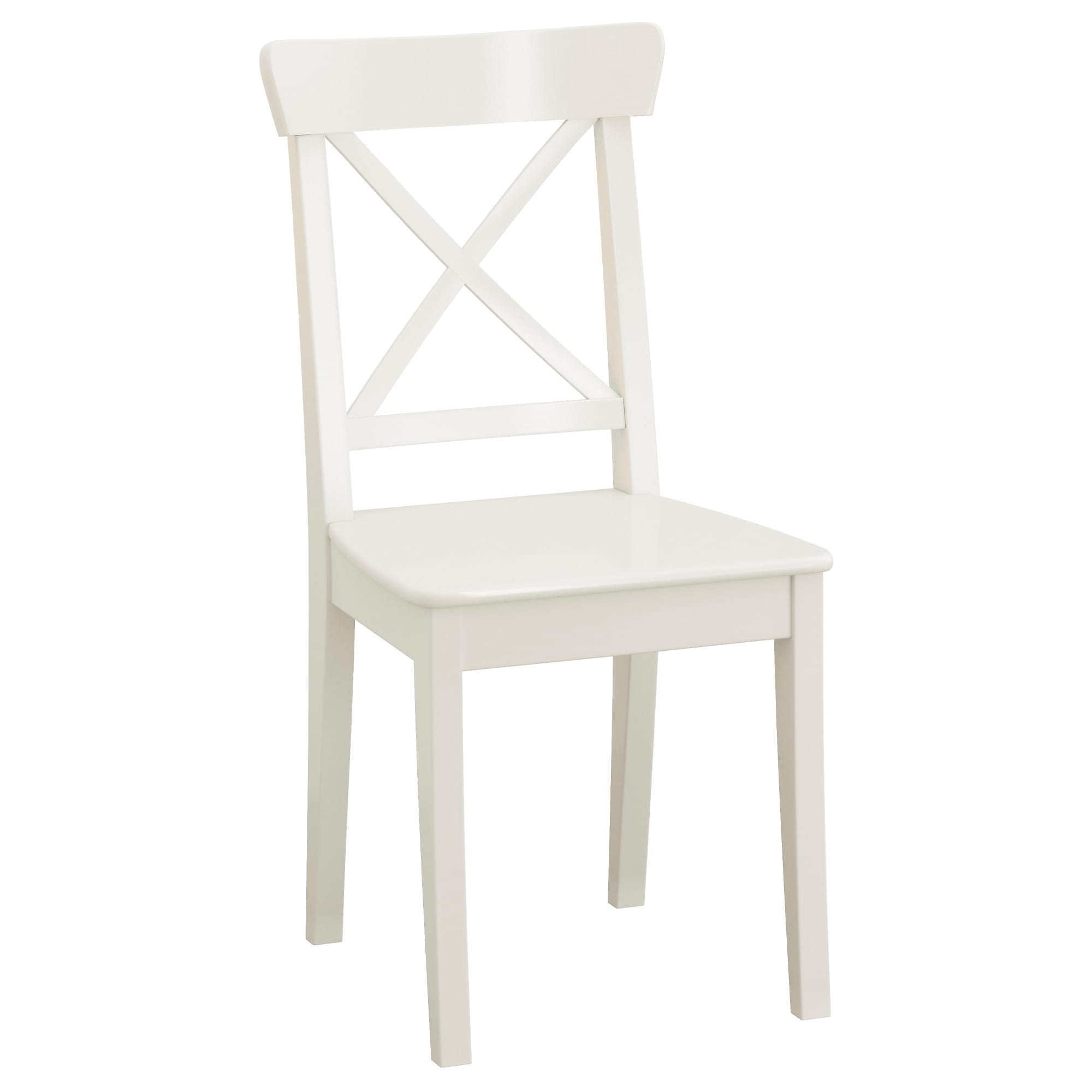 Sillas Ikea Comedor Drdp Sillas De Edor Salà N Y Cocina Pra Online Ikea