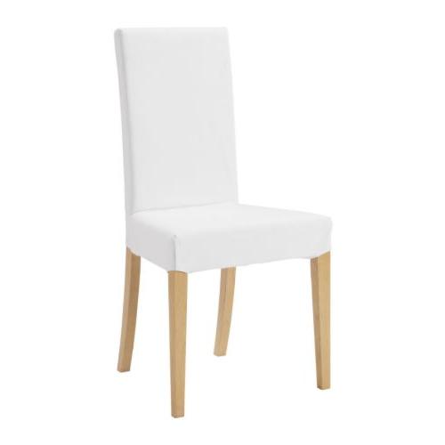 Sillas Ikea Comedor Fmdf Harry Chair Birch Blekinge White Ikea Acolchados Y CÃ Modas