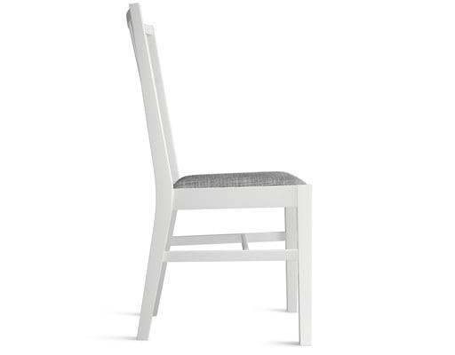 Sillas Ikea Comedor Fmdf Sillas De Edor Salà N Y Cocina Pra Online Ikea