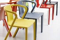 Sillas Ikea Comedor Wddj Sillà N De Aire De Estilo Ming Sillones Moda Corea Multifuncià N