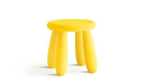 Sillas Infantiles E9dx Mesas Y Sillas Infantiles Muebles Para Nià Os Pra Online Ikea