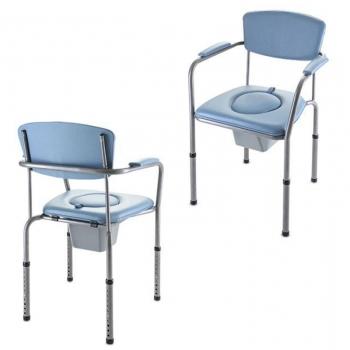 Sillas Inodoro Habitacion Mndw Sillas Con Inodoro Incorporado Desde 65 00 Euros ortopedia Mimas