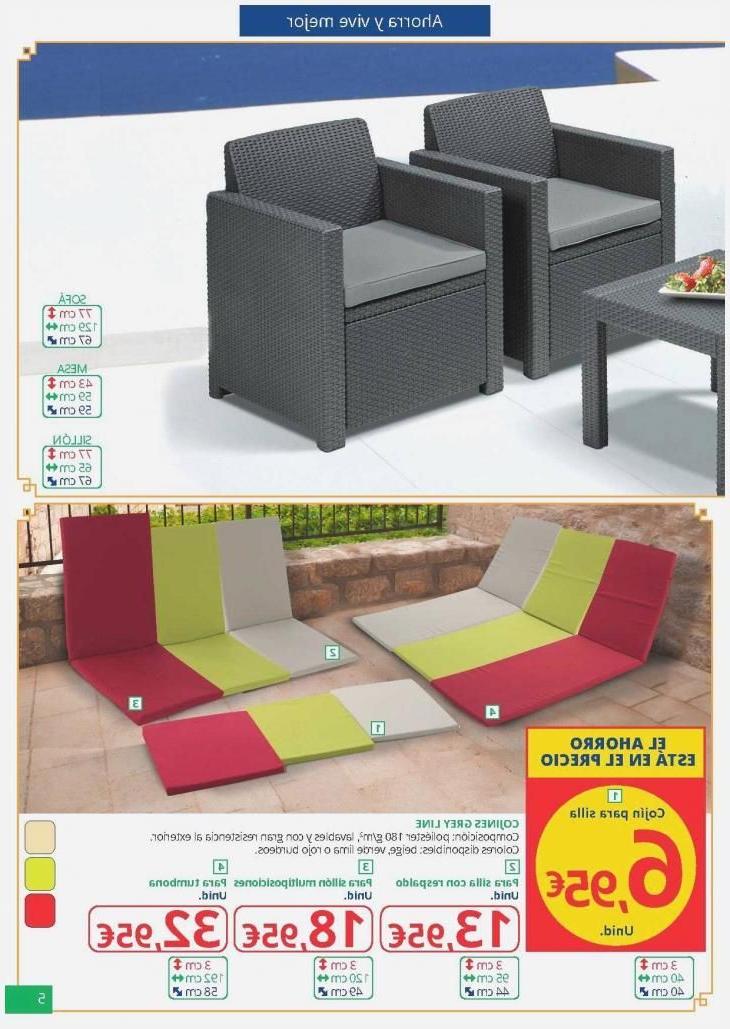 Sillas Jardin Alcampo 87dx Muebles De Terraza Carrefour Lujo Galeria 90 Elegante Imagenes De