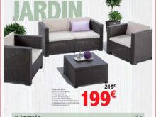 Sillas Jardin Carrefour