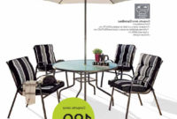 Sillas Jardin Carrefour Q5df Catalogo Carrefour Online 2014 by Carrefour Online issuu