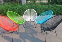Sillas Jardin Ikea E9dx Sillas Ikea Jardin Sillas De Jardin Hqdirectory