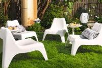 Sillas Jardin Ikea Wddj Sillas De Jardin Ikea Unifeedub