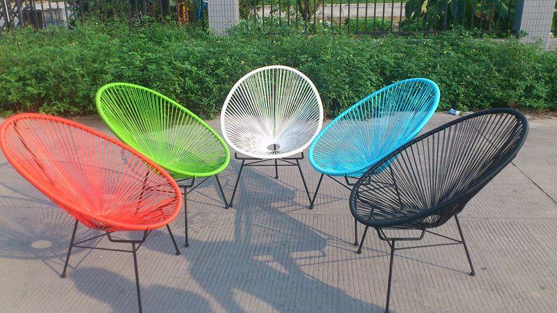 Sillas Jardin Nkde Sillas Ikea Jardin Sillas De Jardin Hqdirectory