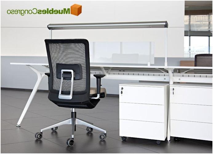 Sillas Las Palmas Etdg Muebles De Oficina Las Palmas à Nico Sillas Las Palmas Oficina