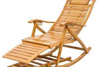 Sillas Mecedoras Fmdf Sillas Mecedoras Al Aire Libre Sillas De Bambú Para El Ocio