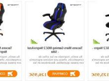 Sillas Media Markt Bqdd Sillas Gaming Online Reclinables Y Baratas Precios Y Ofertas