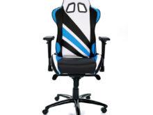 Sillas Media Markt Qwdq Sillas Gaming Media Markt Impresionante Best Chairs Ever