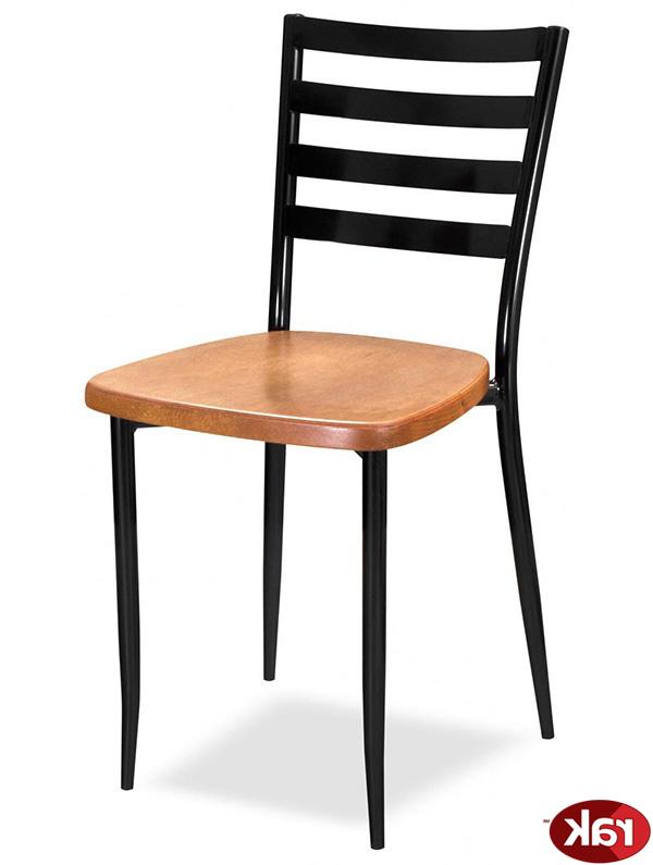 Sillas Metal X8d1 Sillas Para Restaurantes Y Cafeterias