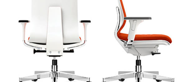 Barcelona Chair Fgvyy7b6 Pyla U3dh Sillas Icf Oficina 8n0vmwN