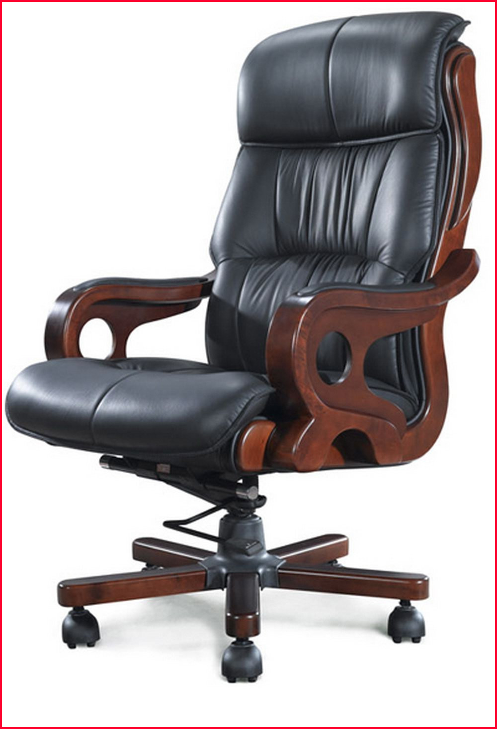 Sillas escritorio alcampo 3 cheap sillas alcampo sillas for Ofertas de sillas de oficina en carrefour