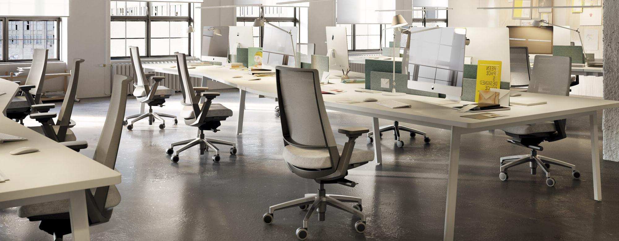 Sillas Oficina Madrid Gdd0 Muebles De Oficina Mesas De Oficina Y Mobiliario De Oficina En
