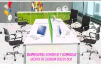 Sillas Oficina Madrid Q0d4 Panel2000 Mobiliario De Oficina Y Muebles De Oficina En Madrid