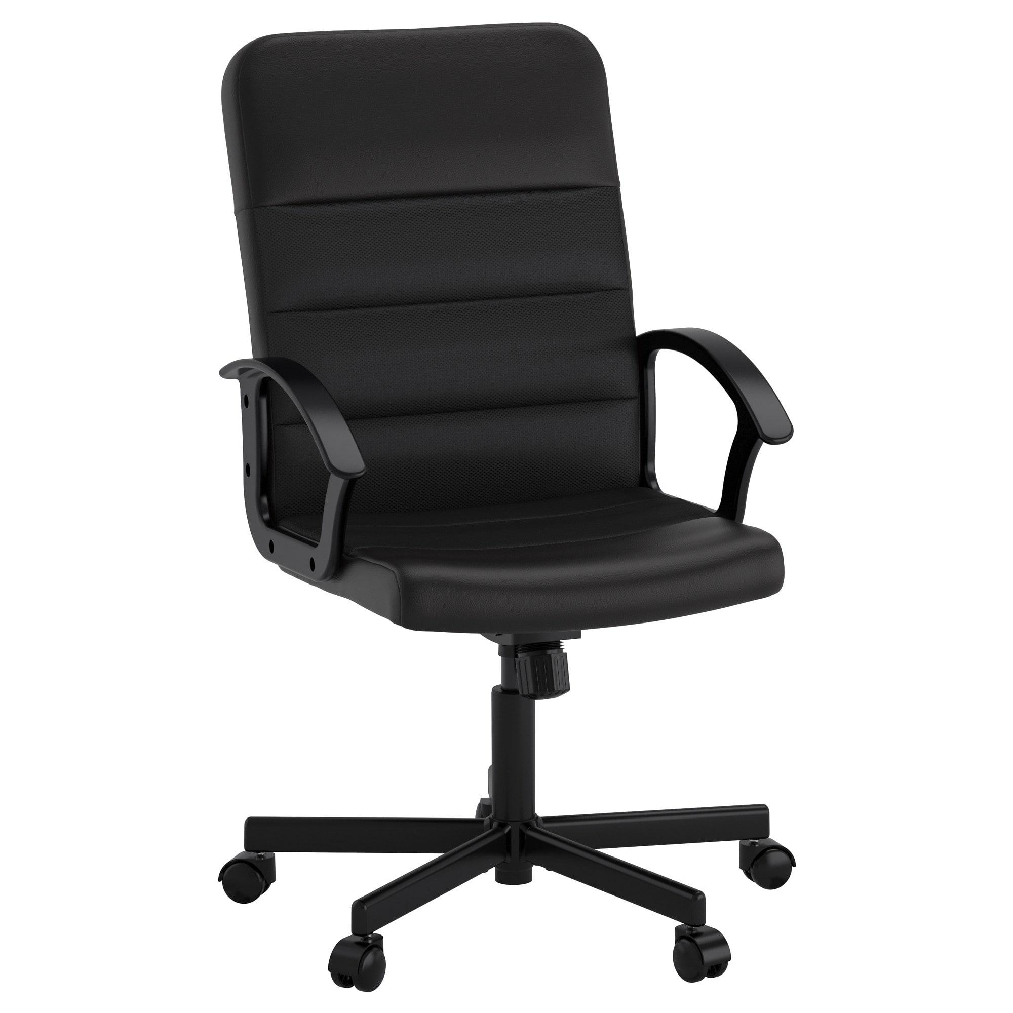 Sillas Oficinas Gdd0 Sillas De Oficina Y Sillas De Trabajo Pra Online Ikea