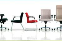 Sillas Oficinas J7do Muebles De Oficina Sillas De Oficina Mobiliario De Oficinas