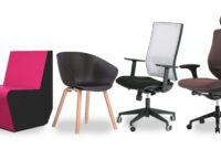 Sillas Oficinas Qwdq Muebles De Oficina Sillas De Oficina Mobiliario De Oficinas