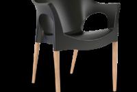 Sillas Oficinas X8d1 Pumuebles Muebles Y Sillas Para Oficina