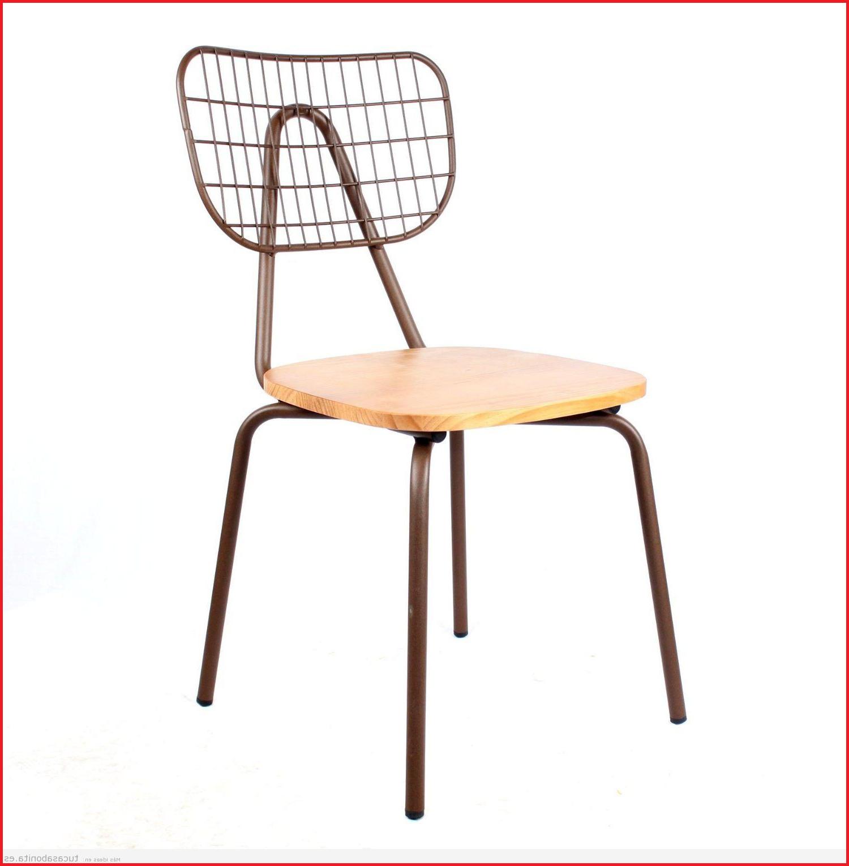 Sillas Online Dwdk Prar Sillas Online 5 Muebles Y Accesorios Vintage Que