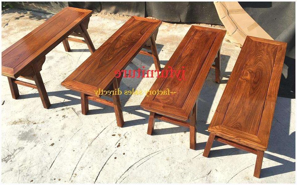 Sillas Online E6d5 Prar Sillas Online Pre Hogar Silla Larga Sala De Estar Silla