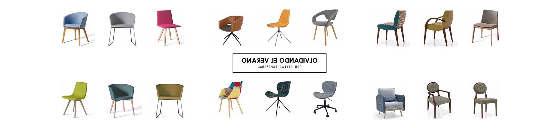 Sillas Online S1du Sillas Modernas Y De Diseà O Para Prar Online Loftchair